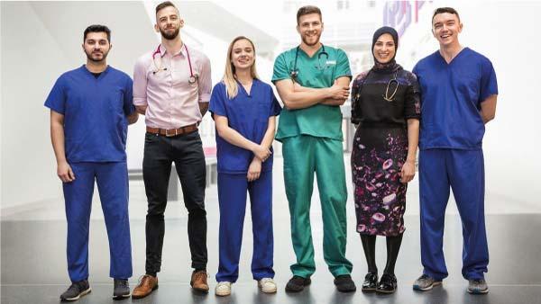 bbc-junior-doctors